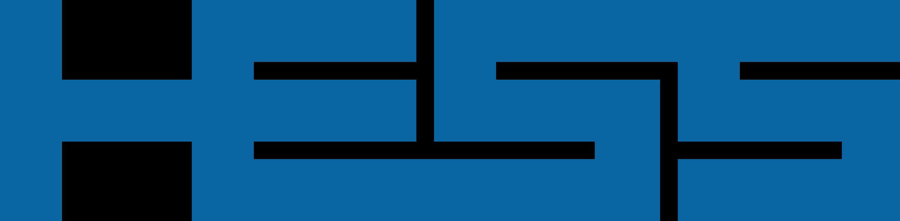 HESS AG Fahrzeugzubehör & Ersatzteile